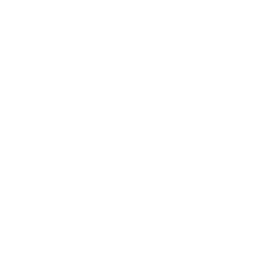 American College of Switzerland
