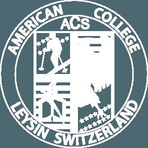 American College of Switzerland
